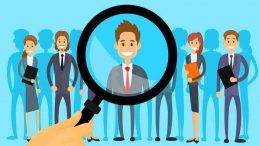 PREVORGA Pourquoi faire appel à un psychologue du travail dans le cadre d'un recrutement ?